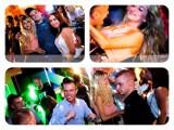 Imprezowy piątek w klubie Kancelaria w Bydgoszczy [zdjęcia]