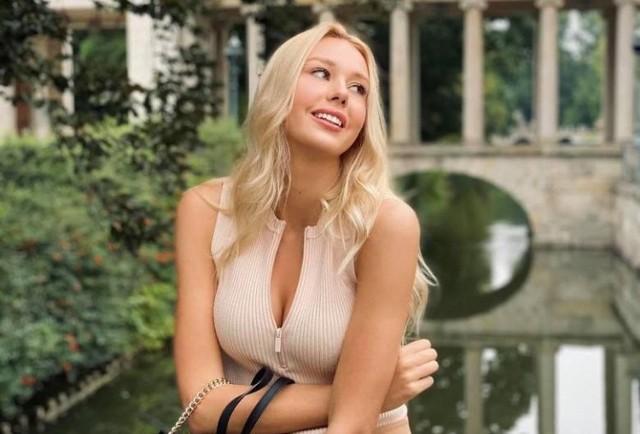 Wśród finalistek Miss Polonia 2020 jest Monika Przybył, bydgoszczanka, studentka 3. roku prawa w biznesie na Uniwersytecie Kazimierza Wielkiego w Bydgoszczy. Od 8 lat trenuje skok wzwyż w bydgoskim klubie CWZS Zawisza.