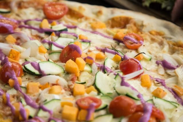 Gdzie zjemy najlepszą pizzę w Koninie? Wejdź do galerii i sprawdź!