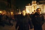Protest legniczan przeciwko ACTA, pamiętacie? [ZDJĘCIA]
