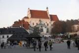 Turystyczne skarby woj. lubelskiego. Sprawdź, jak dobrze je znasz (QUIZ)