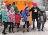 Chcesz zostać wolontariuszem WOŚP i kwestować na koluszkowskich ulicach?
