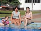 Krotoszyn: Basen przyciąga atrakcjami w wakacje