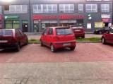 """Czy jastrzębianie potrafią parkować? Szukamy """"miszczów"""" [FOTO]"""