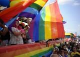 Trwają prace nad Paradą Równości