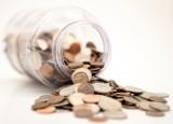 12 sprawdzonych sposobów na oszczędzanie na emeryturę. PPK, PPE, IKE, IKZE - zobacz, czym się różnią