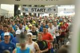Maraton i półmaraton w nowej formule (TRASY, KLASYFIKACJE)