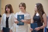Zakończenie roku szkolnego w Szkole Podstawowej nr 9 w Zduńskiej Woli ZDJĘCIA