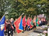 W Czaczu i Śmiglu upamiętniono Powstańców Wielkopolskich [FOTO]