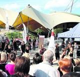 Przed nami kolejna edycja festiwalu Prosto na Bemowo Urban Festival 2012