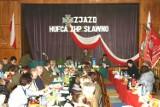 Harcerze i instruktorzy z powiatu sławieńskiego na zdjęciach z lat 2007-2008 [GALERIA]