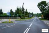 Rusza remont ulicy Zamoście w Bełchatowie. Będzie obowiązywał ruch wahadłowy