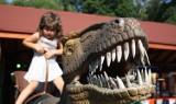 Śląskie: TOP 10 atrakcji na weekend dla rodzin z dziećmi