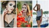 Miss Chmielaków 2021 prezentuje swoje wdzięki na instagramie. Poznaj z bliska Anitę Piątek! Zobacz zdjęcia