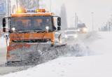 Zima dopiero nadejdzie, a już kosztowała Łódź 20 mln