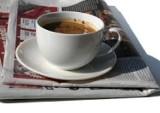 Przegląd prasy z 23 lipca: O czym piszą lubelskie gazety?