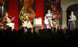 The Jolly Boys zagrali w Szczecinie