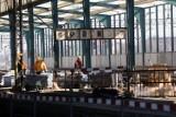 Remont hali peronowej dworca w Legnicy, będą 4 windy dla podróżnych