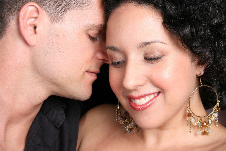 serwisy randkowe z zapaleniem stawów robert randki tańczy z gwiazdami