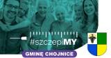 #szczepiMY Gminę Chojnice