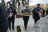 Międzynarodowy Dzień Strażaka odbył się w Bełchatowie. OSP Bełchatów świętuje 120-lecie