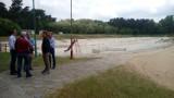 Zielona Góra zamierza powołać zespół do spraw modernizacji kąpieliska w Ochli. Mieszkańcy będą mogli wyrazić swą opinię [ZDJĘCIA]