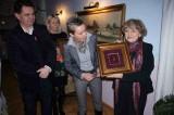 WOŚP 2012: Rekordowa suma w Koninie