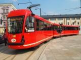 Tramwaje Śląskie kupią 45 nowych tramwajów. Będą też remonty torowisk
