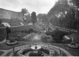 Tak wyglądało Chełmno kilkadziesiąt lat temu! Zobacz zdjęcia z Narodowego Archiwum Cyfrowego [zdjęcia]