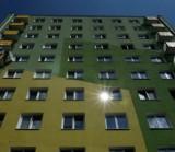 Rosną ceny utrzymania mieszkania