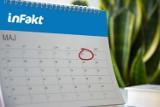 Wolne za prace w święto. Kiedy można odebrać dzień wolny za sobotę 1 maja?