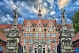 Na Politechnikę Gdańską startowało prawie 26 tys osób. Wyniki rekrutacji na rok akademicki 2020/2021
