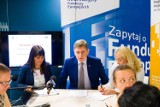 Gmina z Dolnego Śląska jest najlepsza  ściąganiu pieniędzy unijnych, ponad 300 000 na głowę mieszkańca!