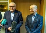 Zdrovve Love w Gdańsku. Spotkanie Piotra Kowalczuka z Markiem Skibą, będzie debata o edukacji seksualnej