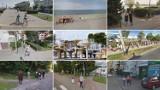 Google Street View wkrótce ponownie w Gdyni! Co do tej pory zobaczyła kamera?