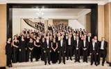 Występ Filharmonii Narodowej, koncert kameralny i powrót koncertów rodzinnych. Filharmonia Opolska zaprasza na tydzień pełen wrażeń