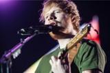 Ed Sheeran powróci do Warszawy. Wiemy już kiedy znowu zagra w stolicy! Fani są zachwyceni. Czekacie?
