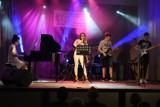 Mnóstwo występów w Staszowskim Ośrodku Kultury. Placówka podsumowała rok (ZDJĘCIA)