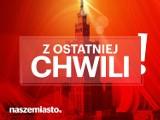 EWAKUACJA urzędu na Pradze. 350 osób opuściło budynek. Chodzi o Urząd Skarbowy Warszawa-Praga