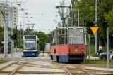 Toruń, Bydgoszcz, Olsztyn, Kielce - jak kształtują się ceny biletów w komunikacji miejskiej?