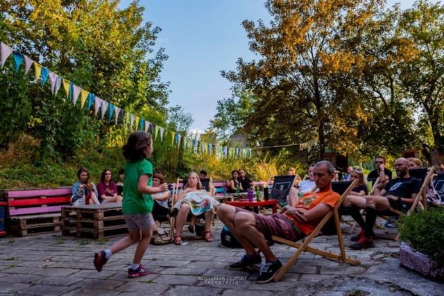 Latarnia na Wenei - wydarzenia dla dzieci i dorosłych w sierpniu