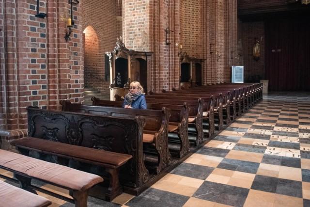 Przewodniczący Konferencji Episkopatu Polski podkreślił, że zbliżająca się uroczystość Bożego Narodzenia jest dla chrześcijan czasem szczególnym.
