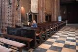 Limit wiernych w kościołach zostanie zmniejszony? Abp Gądecki pisze w tej sprawie do premiera Mateusza Morawieckiego