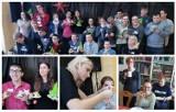 Zbąszyń: Specjalny Ośrodek Szkolno-Wychowawczy - warsztaty świąteczne - 10 grudnia 2019 [Zdjęcia]