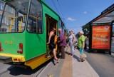 Duże zmiany w MPK Poznań. Będzie nowy rozkład jazdy, nowe linie i nowe przystanki [SPRAWDŹ]