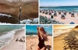 Najpiękniejsze zdjęcia plaż na Instagramie. Polskie morze w obiektywie turystów