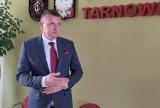Przewodniczący rady gminy Tarnowiec Jarosław Pękala odwołany ze stanowiska