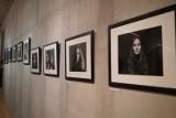 Artyści z Francji przyjechali do Żor. W muzeum zaprezentowali swoje prace. To mieszkańcy Montceau-les-Mines, z którym współpracują Żory