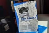 Czwartek Lubuski w Bibliotece Norwida. Andrzej Buck opowie o nowościach wydawniczych: Utwory zebrane Anny Tokarskiej, 10 lat Prozy Poetów…