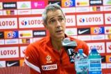 Znamy składy na mecz Polska - Albania! Duże zaskoczenie